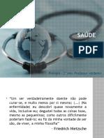 B2 - Saúde.pptx