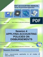 Session 4- PPT rev10-5-15 (1)(2).pptx