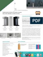 Descritivo-Tecnico-Purificador-Facile-C3-NOVO.pdf