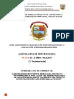 BASES ESTÁNDAR DE ADJUDICACIÓN DE MENOR CUANTÍA PARA LA CONTRATACIÓN DE SERVICIOS O PARA CONSULTORÍA EN GENERAL.pdf