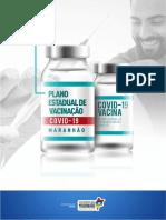 Plano-de-Vacinacao-_-Maranhao_Covid19