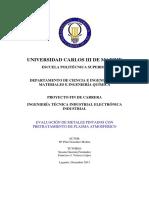 tesina recubrimientos.pdf