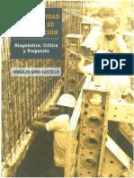 3_Productividad en obras de construccion - Virgilio Guio - ultimo.pdf