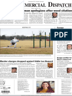 Commercial Dispatch eEdition 1-8-21