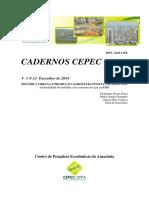 açai e economia urbana.pdf