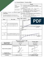 bilan-11-fonction-lineaire-fonction-affine