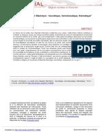 La_verite_chez_Alasdair_MacIntyre.pdf