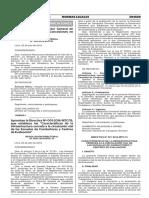 Directiva 001-2016-MTC-15.pdf