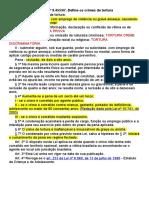 06Lei nº 9.455 de 97. DEFINE CRIMES DE TORTURA.docx