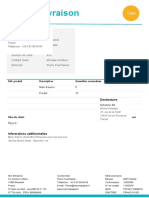 modele-bon-de-livraison-1-1.docx