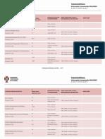 Transparencia_23052020 (1).pdf