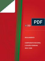 CAMPEONATO NACIONAL II DIVISAO FEMININO 2019-2020 (2).pdf