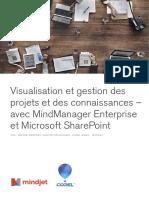 MindManagerEnterprise.pdf