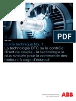 FR_Technical_guide_No_1_REVC.pdf