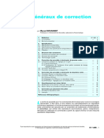 principes generaux de la correction.pdf