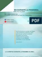 JOVENES EN PANDEMIA.pdf