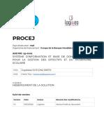 Procej - Proposition server hébergement chez Logineo Offre 1.pdf