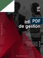 informe_de_gestion_2017.pdf