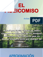 Fideicomiso, El - Ruiz.pdf