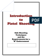 IntroToPistolShooting