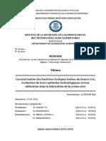 LAT6830.pdf