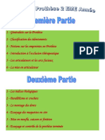 prothese2an-medecine_dentaire (1).pdf