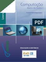 1_Livro_Texto_Banco_de_Dados.pdf