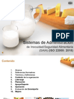 Muestra.P01.ISO.22000.2018 (1).pptx
