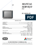 Mitsubishi+TC2018S,+TC-2018PS,+TC-2918PS