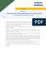 s37-primaria-4-recursos-transcripcion-dia-5