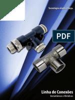 alfamatec-linha-industrial-tubos-conexoes-conexoes