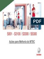 Treinamento S001.pdf