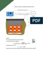 Dimensionamiento de banco ducto.pdf
