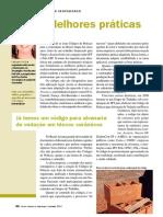 740-Noticias_da_Construcao_SindusCon_setembro_de_2012