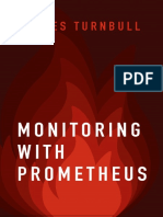 turnbull_james_monitoring_with_prometheus.pdf