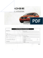 Operating_manual_DODGE_CALIBER.pdf