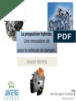 presentation-j-beretta
