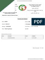 print2_choix12
