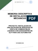 MD Mecanico - EE.SS. Carabayllo 2020_ja
