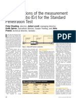 The implications of the measurement of energy ratio (Er) for the SPT.pdf