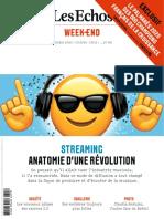 Les Echos Week-End, édition spéciale Champions de la Croissance 2020).pdf