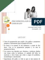 72204872-Psicoprofilaxis-en-El-Embarazo.pptx