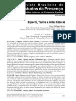 Esporte, teatro e artes cênicas.pdf