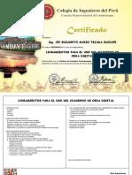 Certificado cuaderno obra digital.pdf