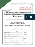 119-19.pdf