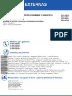 Despachos y agencias 22 abril 2020 separado.pdf