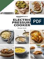 EN_Recipe_book._CB1198675309_