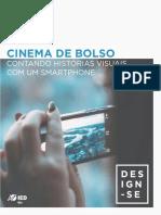 160317-dsgn-ementa-especial-cinemadebolso-2