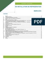 gids_installation_de_refrigeration_fr.pdf