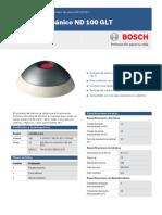 ND_100_GLT_Pulsador de Panico.pdf